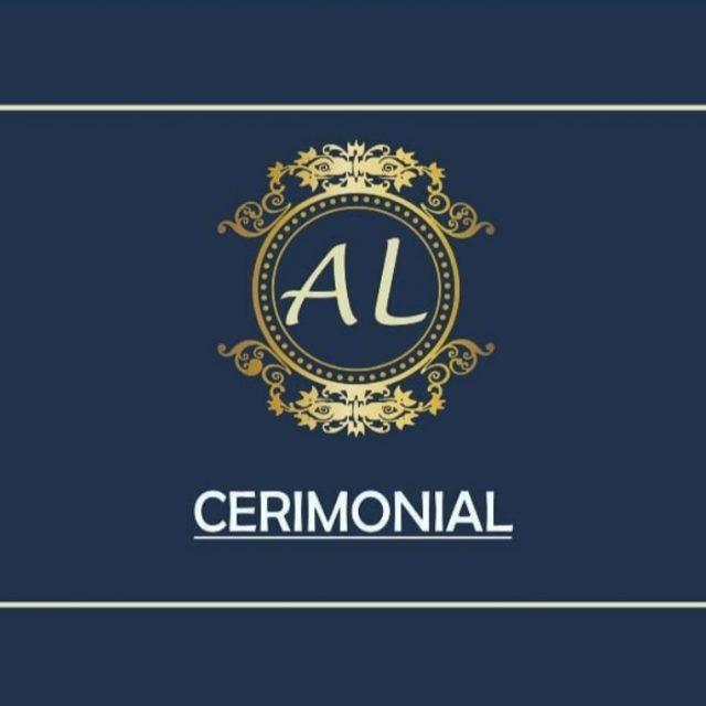 AL Cerimonial