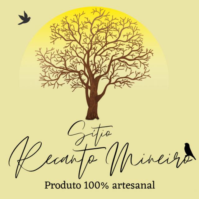 Sítio Recanto Mineiro