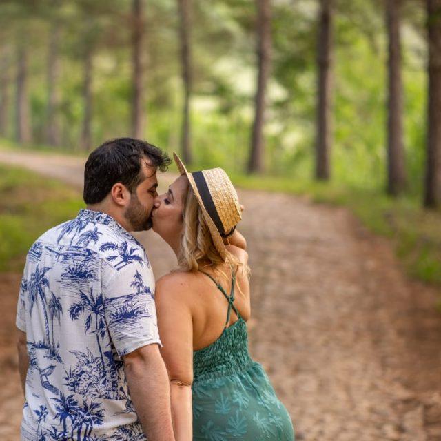 Casamentos e festas com mais segurança – é possível!