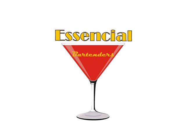 Essencial Bartenders