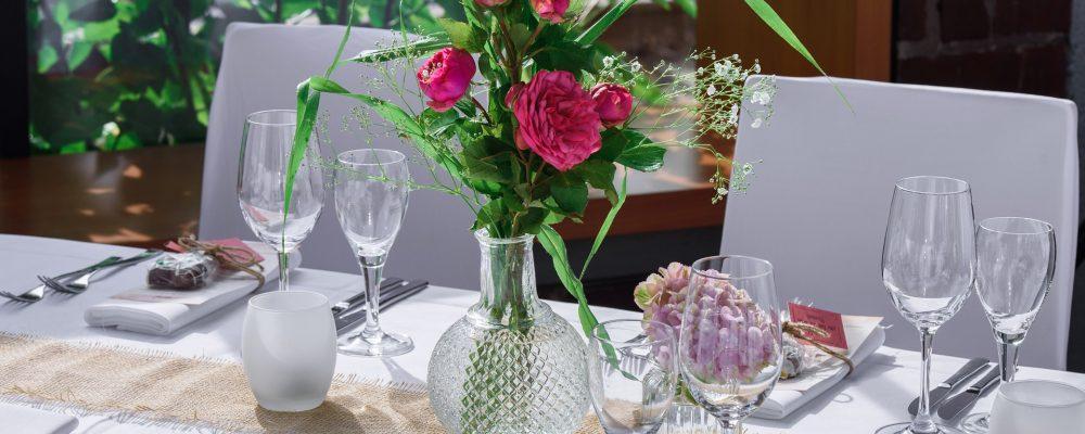 Mini Wedding – uma opção segura e econômica